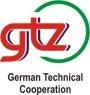 gtz-dp