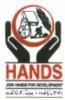 hands-ngo