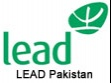 lead_pakistan