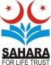 sahara-pma