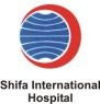 shifaint-pma