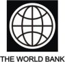 worldbank-dp