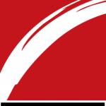 Heartfile Logo