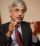 Dr. T. Bossert