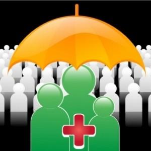 2 Universal Health Coverage