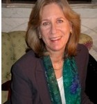 Paula Gutlove