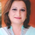 Nabeela Ali