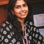 Sheena Hadi