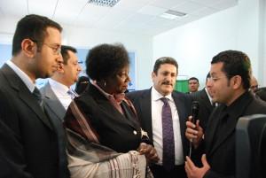 2011.01.29. PCV Yemen (13)
