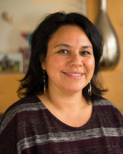Paola Ardiles