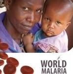 WHO_Malaria_Report_Mariam_Malik