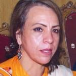 Farzana_Bari