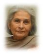 Shahida Fazil