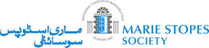 Marie-Stopes-Society