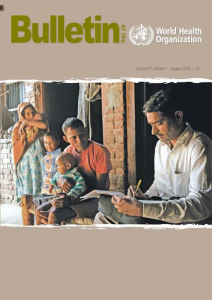 cover 2009