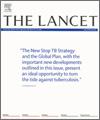 inner_Lancet