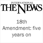18th_Amendment-five_years_on_thumb