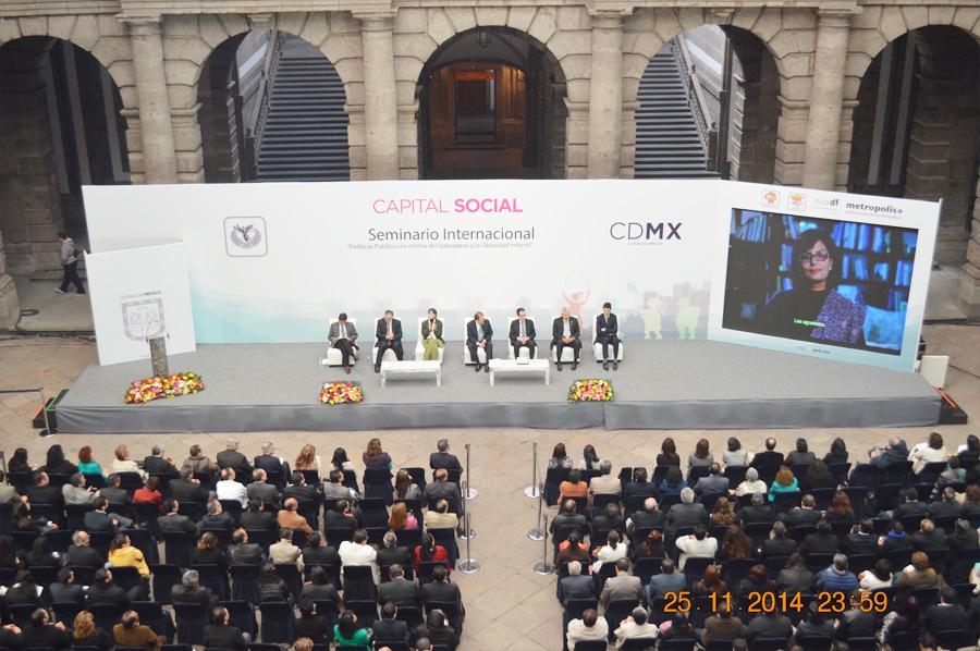 SN_Metropolis_Mexico_City