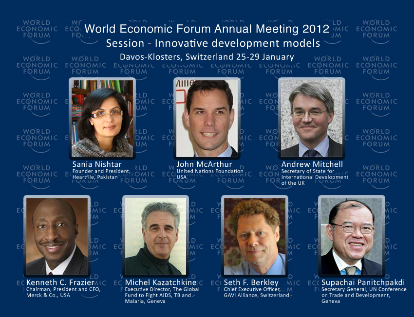 WEF_pic