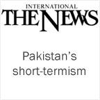 Pakistans_short-termism_thumb