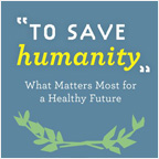 Book_To_Save_Humanity_thumb