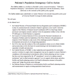 population_emergency_call_to_action