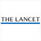 The_Lancet_pub_thumb